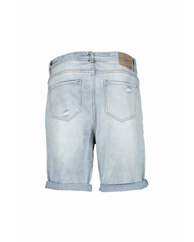 Bermuda Scout Jeans Used Rotto Men SCOUT 30,00€