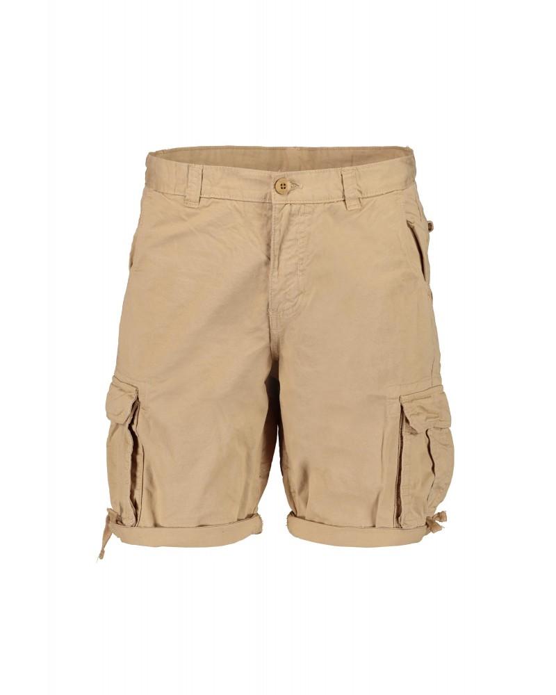 Bermuda Scout 100% Cotone (10065-be) SCOUT 39,00€