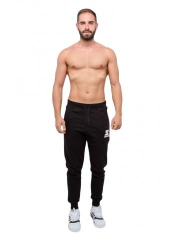 Pantalone Starter Balck (72482-nero) STARTER BLACK LABEL 22,50€