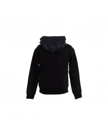 Hooded Sweatshirt Champion T Kid's (305467-os033) CHAMPION 25,63€