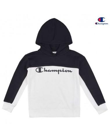 Felpa Champion Girl (403947 Ww001) CHAMPION 20,50€