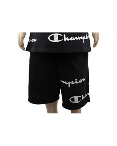 Champion Bermuda Bambino (305182-kk001) CHAMPION 12,81€
