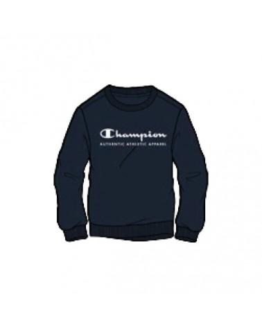 Champion Crewneck Sweatshirt Kid's Cotone CHAMPION 25,63€