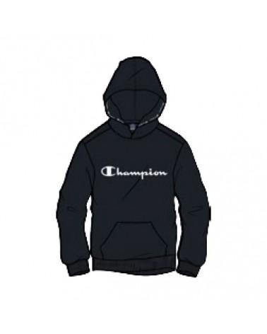 Champion Hooded Sweatshirt Kid's Cotone CHAMPION 14,87€