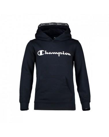Champion Hooded Sweatshirt Kid's Cotone CHAMPION 29,73€