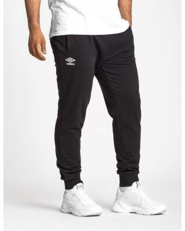 Pantalone umbro in cotone (00128) UMBRO 30,50€