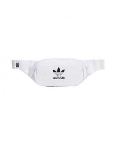ESSENTIAL CROSSBODY BAG ADIDAS (GN5481) ADIDAS 30,50 €
