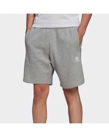 Pantaloncini adidas Originals Essential (GD2555) ADIDAS 35,00€