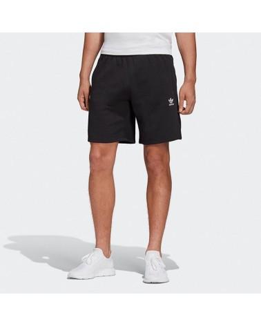 Pantaloncini adidas Originals Essential (FR7977) ADIDAS 35,00€
