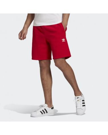 Pantaloncini adidas Originals Essential (GD2556) ADIDAS 35,00€