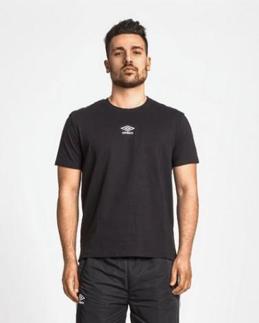 T-shirt Umbro m/c (00120) UMBRO 18,30€