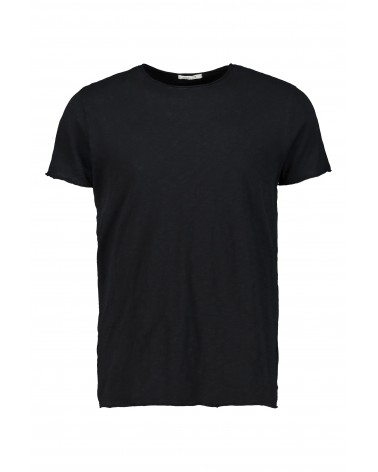 T-shirt M/m Scout (10184-nero) SCOUT 15,01€