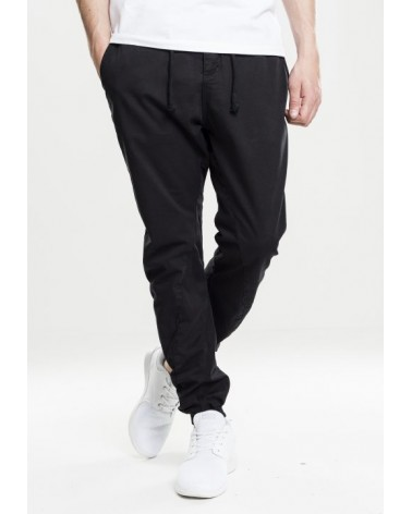 Pantalone Stretch Jogging Article No.: Tb1795 Urba URBAN CLASSICS 59,00€