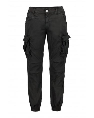 Pantalone Scout Cargo Men Blu (pnt1389-nero) SCOUT 79,00€