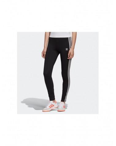 Leggings Adidas Adicolor 3-stripes ADIDAS 29,00€
