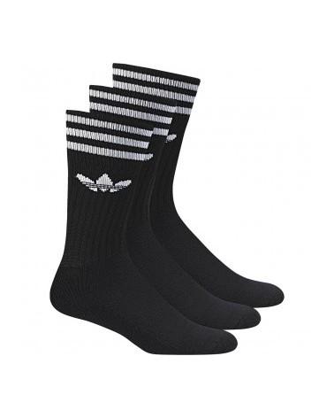 Calze Adidas Origina (3 Paia) ADIDAS 13,01€