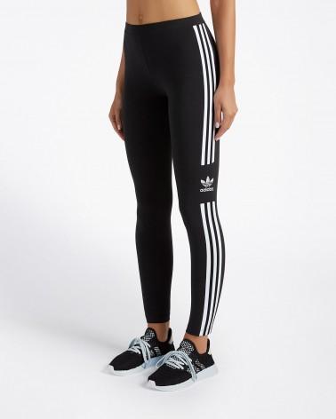 Leggings Adidas Trefoil Tigh -black ADIDAS 29,95€