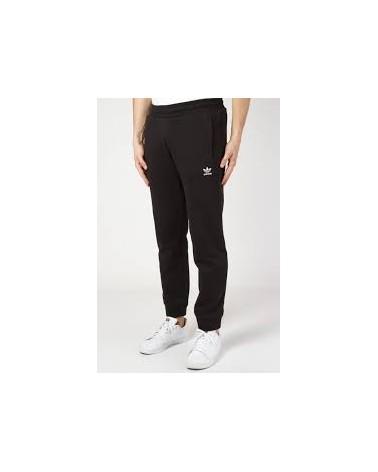 Pantaloni Adidas Trefoil Essentials-dv1574 ADIDAS 50,00€