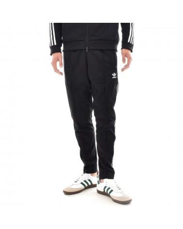 Track Pants Bb Adidas Original ADIDAS 59,95€