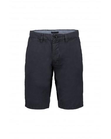 Bermuda Scout 100% Cotone (1005-navy) SCOUT 30,00€