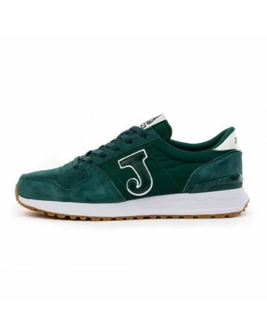 Scarpa Joma C.200 Men 2015 Green JOMA 45,50€