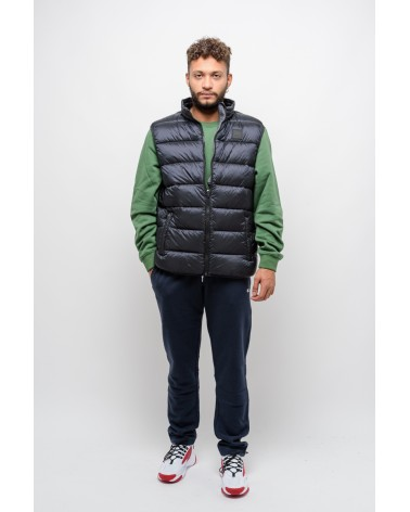 Vest Jacket Champion Uomo (214871-kk001) CHAMPION 70,74€