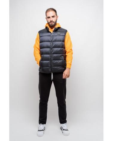 Vest Jacket Champion Uomo (214871-bs501) CHAMPION 70,74€
