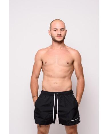 Beachshorts Champion Uomo (214668-kk001) CHAMPION 35,89€