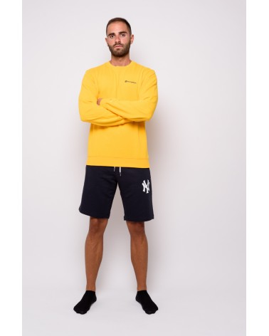 Champion Crewneck Sweatshirt (214151-ys058) CHAMPION 50,23€