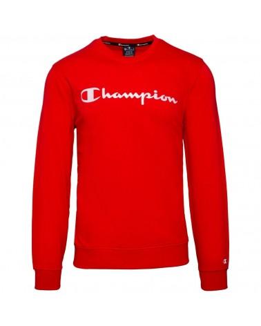 Champion Sweatshirt Uomo (214140-rs046) CHAMPION 50,23€