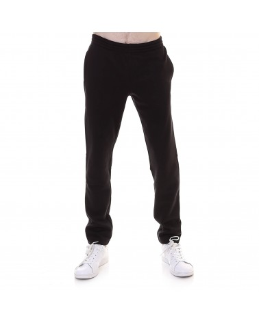 Champion Straight Hem Pants Cotone CHAMPION 23,07€
