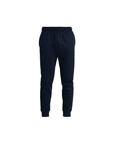 Pantalone Rib Cuff Pants Champion CHAMPION 39,99€