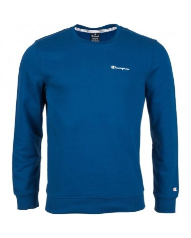 Crewneck Sweatshirt Men Champion CHAMPION 50,23€
