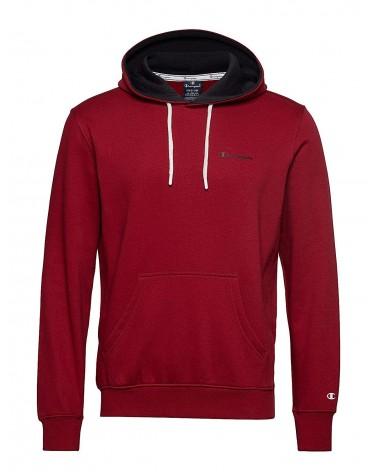 Hooded Pullover Sweatshirt Men Champion CHAMPION 28,19€