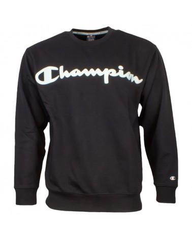 Champion Crewneck Sweatshirt Cotone CHAMPION 25,58€