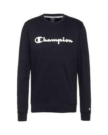 Champion Crewneck Sweatshirt Cotone Uomo CHAMPION 51,15€