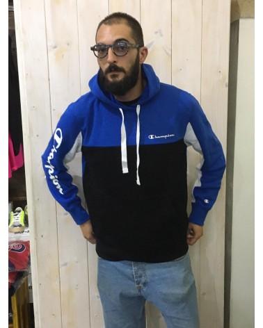 Champion Hooded Sweatshirt Cotone Uomo CHAMPION 28,19€