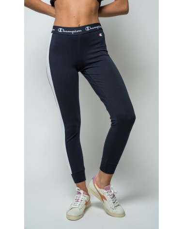 Slim Pants Champion Pantalone CHAMPION 19,99€