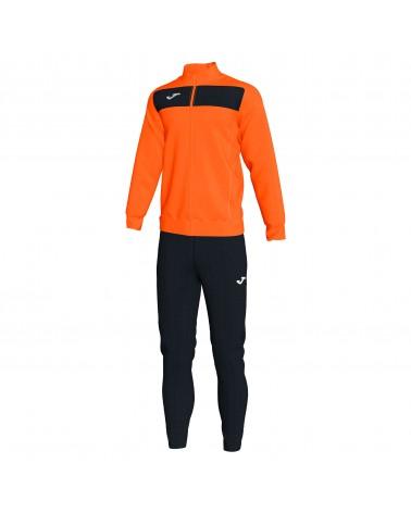 Tuta Joma Academy Ii -orange-nero JOMA 28,00€