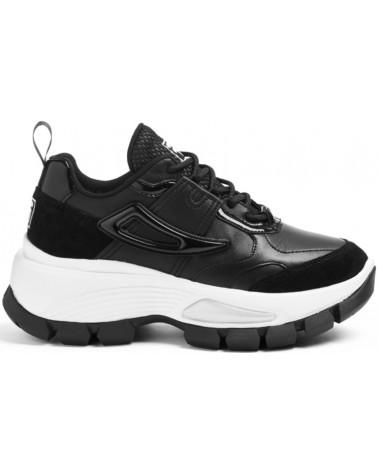 Sneakers Fila City Hiking L Wmn (1011112-25y) FILA 83,85€