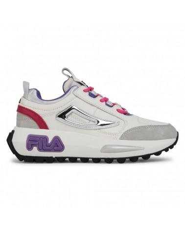 Sneakers Fila Chunky Runner Wmn (1011023.84w) FILA 96,85€