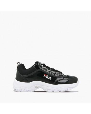 Sneakers Fila Strada F. Women (1010891-25y) FILA 65,00€
