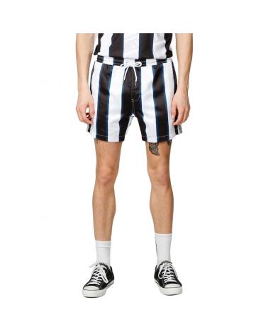 Shorts Sweet X Umbro Football SWEET SKTBS 44,01€