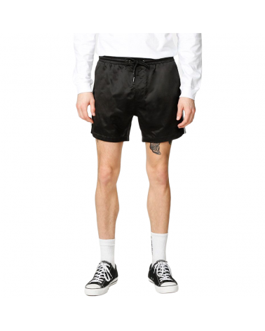 Shorts Sweet X Umbro Football SWEET SKTBS 49,00€