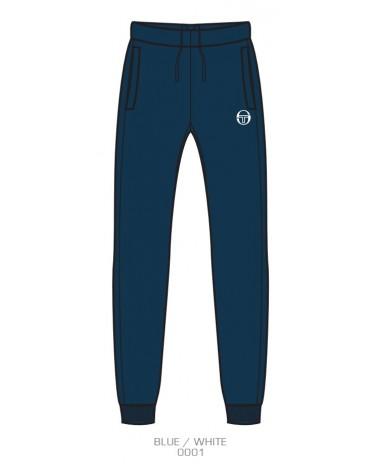Pantalone Sergio Tacchini Iconic Blu (10009) SERGIO TACCHINI 17,50€