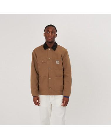 Giacca carhartt Michigan Coat (Summer) CARHARTT 206,18€