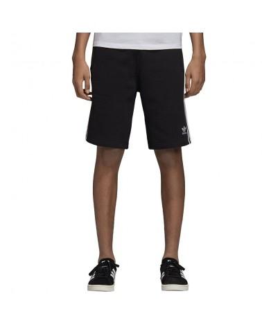 Short Adidas 3-STRIPES ( DH5798) ADIDAS 39,00€