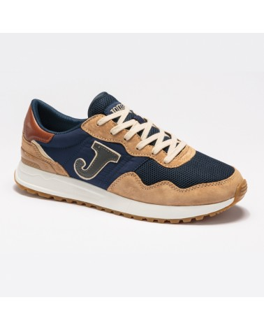 Scarpe Joma Sportswear (c367s) JOMA 59,00€