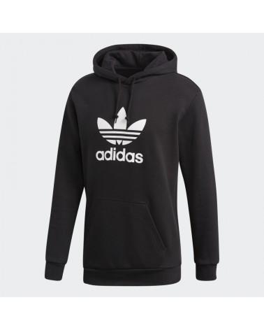 Felpa Adidas HOODIE TREFOIL (DT7964) ADIDAS 60,00€
