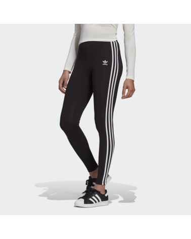 Leggings Adidas CLASSICS 3-STRIPES (GN4504) ADIDAS 30,00 €